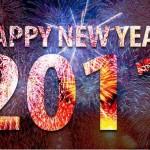 nye 150x150 Happy 2011