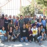 DSC09591 150x150 Twin surgeons, donors keep Haiti hospital alive