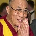 Dalai Lama 150x150 Unsung Heroes of Compassion