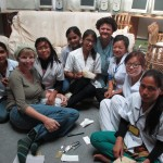 IMG 0796 150x150 Update: Mission to Nepal to Train Midwives