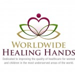 world wide healing hands large 150x150 Judges Breakfast