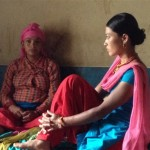 Nepal MMR 150x150 Analysis: Nepals maternal mortality decline paradox