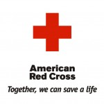 redcross 150x150 AMERICAN RED CROSS HONORS LOCAL HEROES 