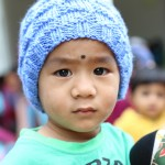 ©nathandehart silentimages nepal2013 7981 150x150 Knit Wits and Stitch & Give Knitters