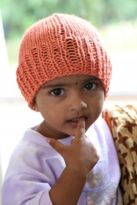 ©nathandehart silentimages nepal2013 8113 200x300 Knit Wits and Stitch & Give Knitters