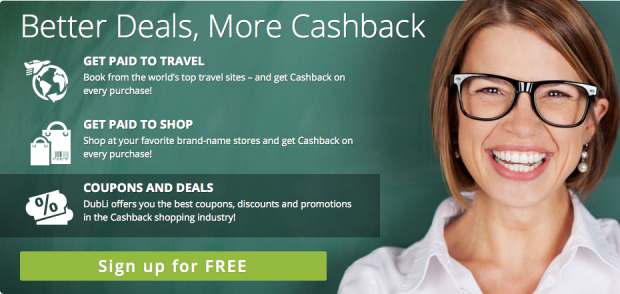 Screen Shot 2014 12 02 at 10.43.55 PM 620x294 Get CASH BACK on your purchases!